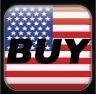 Buy@Amazon.com